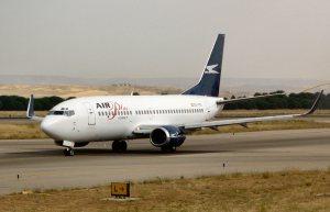 737-300w