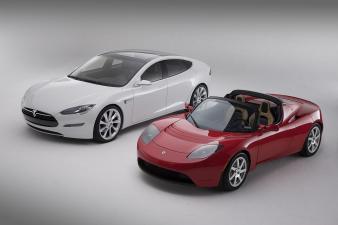 tesla-roadster-model-s