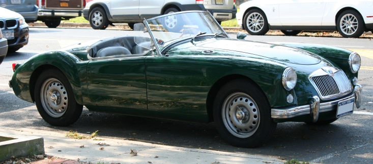 1961_MG_A_Twin_Cam.1