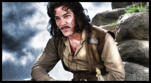 hello_____my_name_is_inigo_montoya