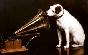 nipper-the-dog-hmv