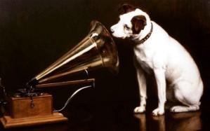 nipper-the-dog-hmv