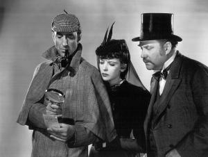 Sherlock-Holmes-Basil-Rathbone