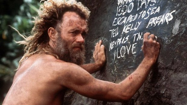 tom-hanks-and-cast-away