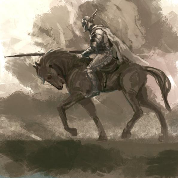 paladin-knight-cavalary-order