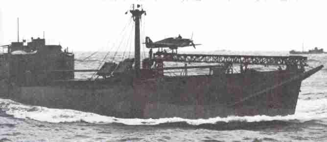 CAM-ship_hurricaneoncatapult