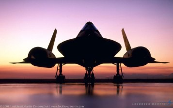aircraft_blackbird