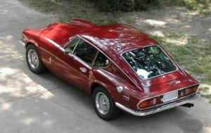 1973_Triumph_GT6_MkIII_Carmine_Red