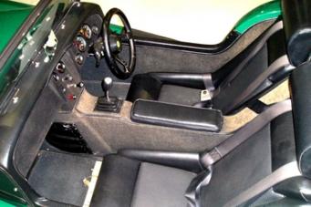 lotus-S4-interior