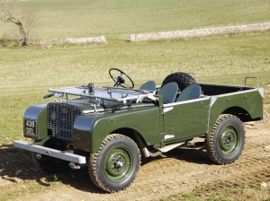 1948_Land_Rover_Series_I_80_Soft_Top