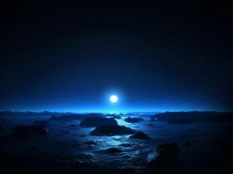 Moon_Night