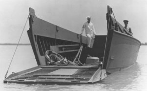 higgins_boat