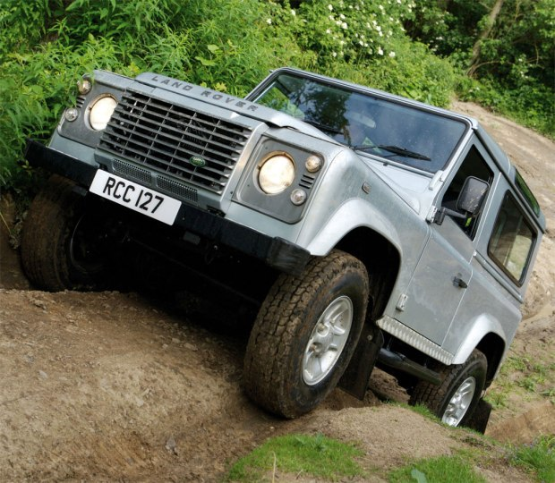Land-Rover-Defender-90-1