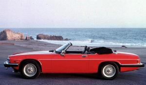jaguar-xj-s-v12-convertible