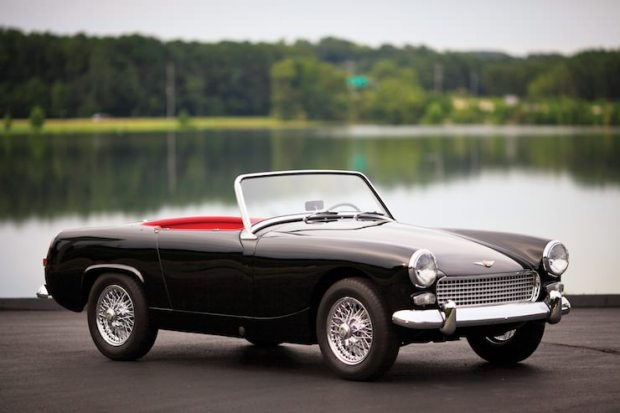 1963-Austin-Healey-Sprite-Mark-II