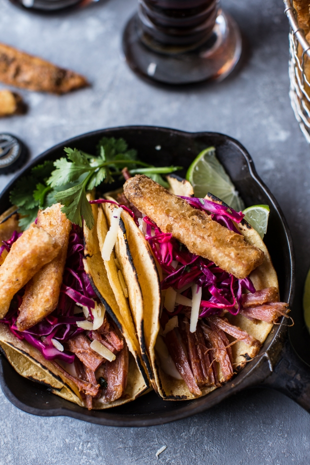 Corned-Beef-Tacos-with-Beer-Battered-Fries-1