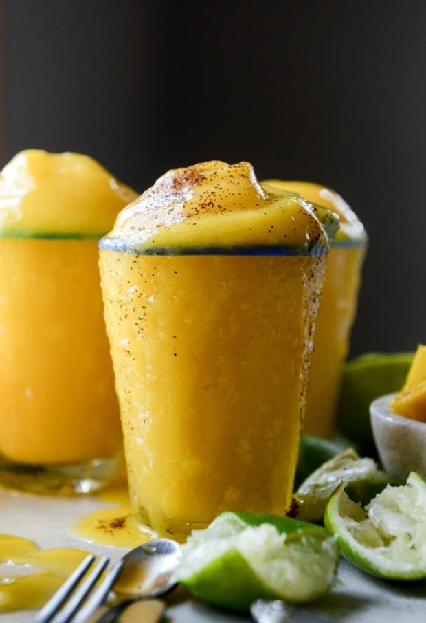 mango-marg-slush-I-howsweeteats.com-8