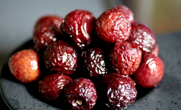 roastedcherries