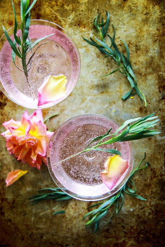 rose gin_c