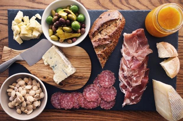 cheese-platter-133