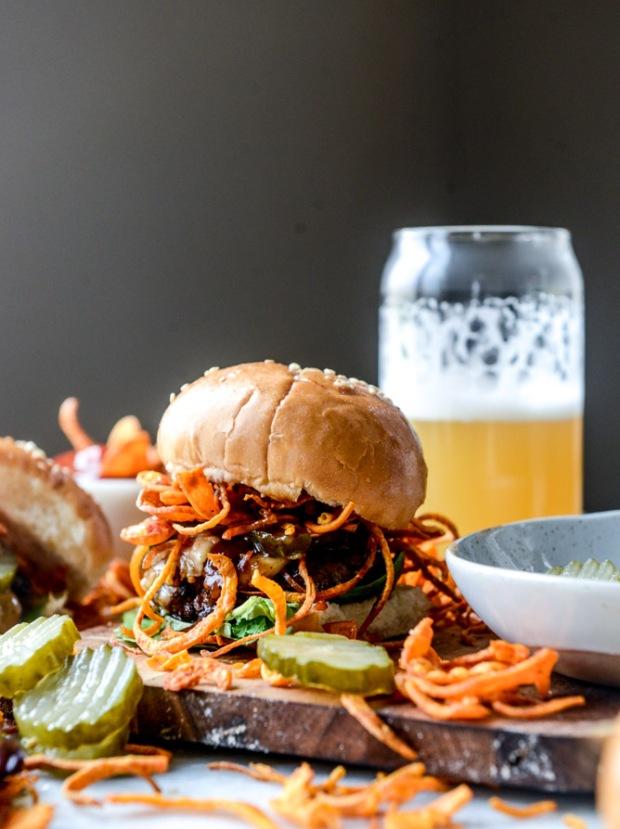 havarti-burgers-I-howsweeteats.com-7