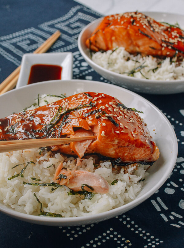 salmon-teriyaki-10