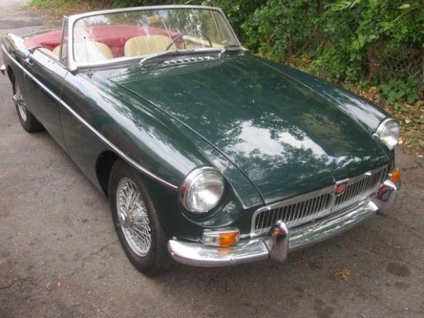 1964mgb-roadster