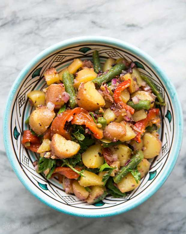 mediterranean-potato-salad