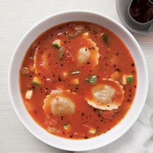 ravioli_veg_soup
