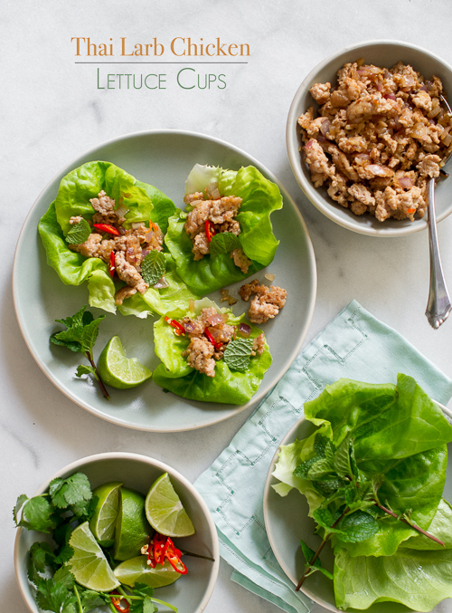 thai-chicken-lettuce-coups-500-1