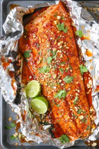 1Thai-Salmon-in-Foil