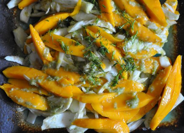 mango-fennel-oib-1
