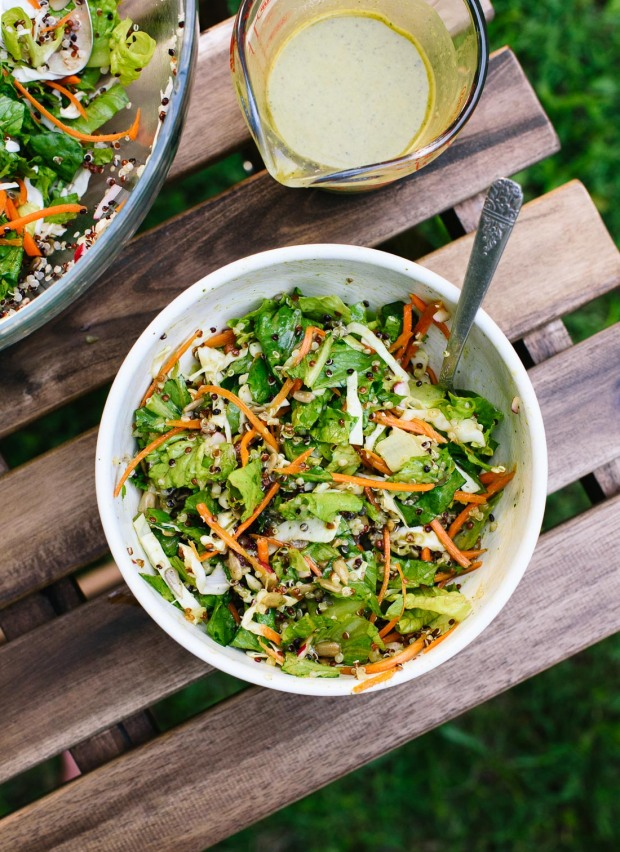 mega-crunchy-salad