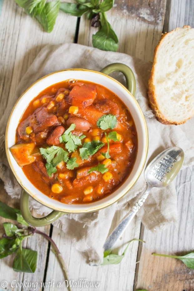 Spicy-Summer-Vegetable-Chili