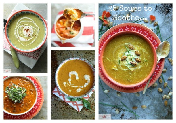 25-soups-to-soothe-you