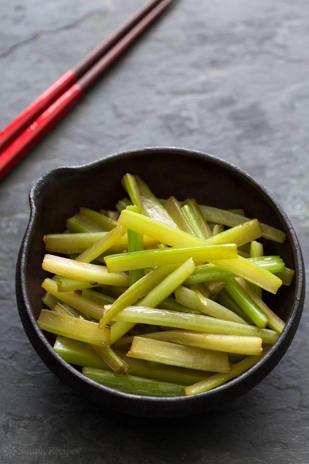 celery-stir-fry-vertical-a-1200