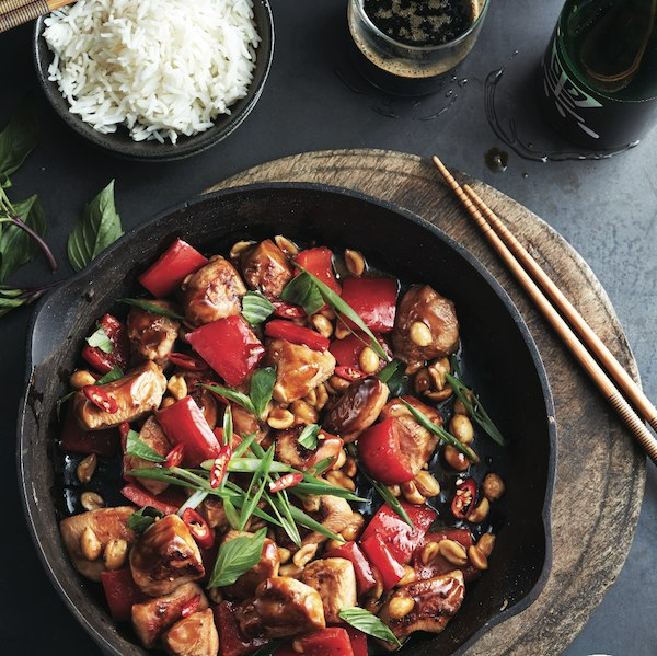 king-pao-chicken-stir-fry