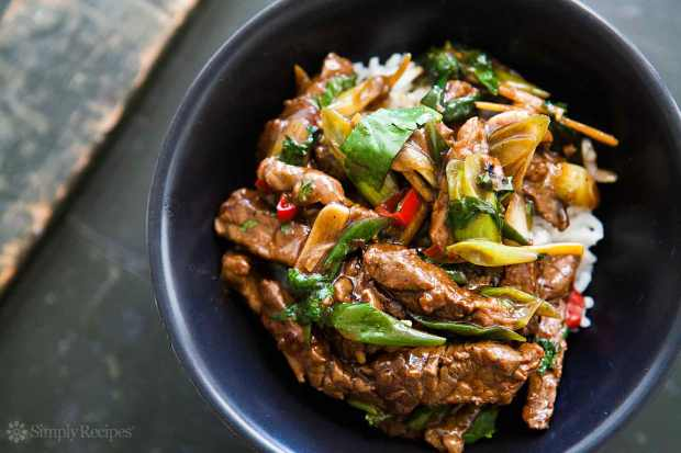 stir-fry-ginger-beef-horiz-a-1600
