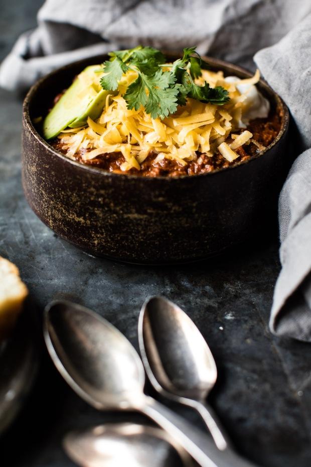 crockpot-beef-chili-5