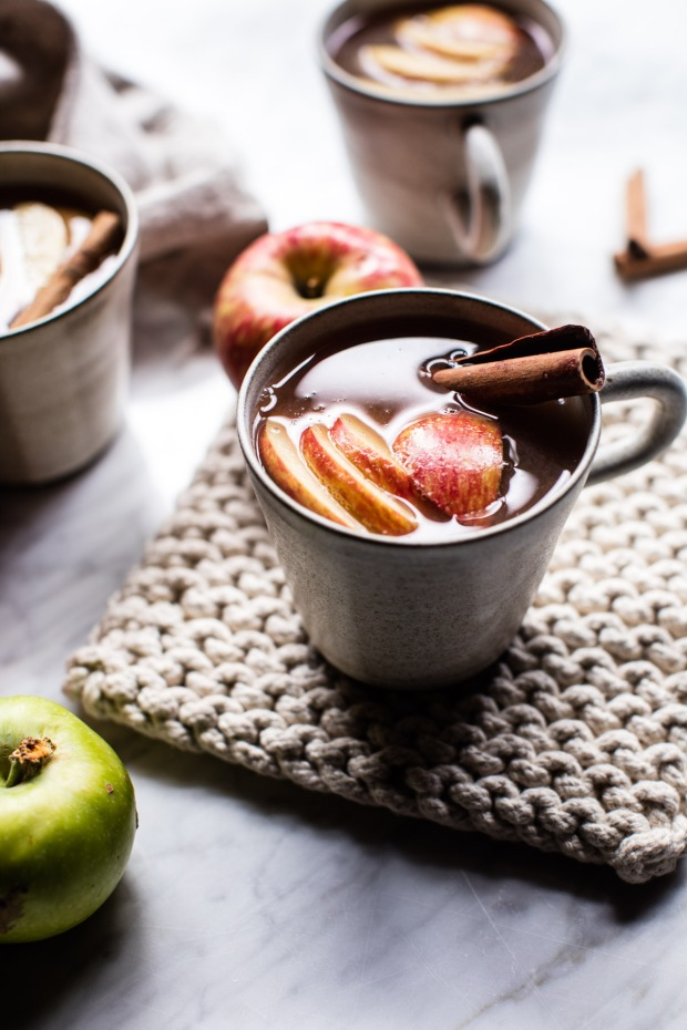 maple-apple-cider-1