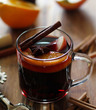 spiced-wine-featured