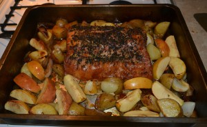 tuscan-roast-pork-2