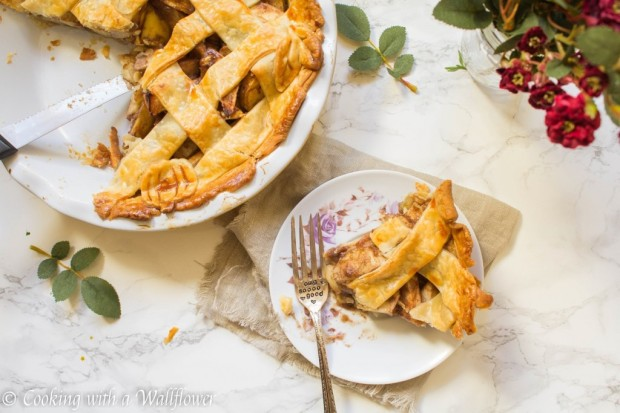apple-pear-pie-1-1024x683