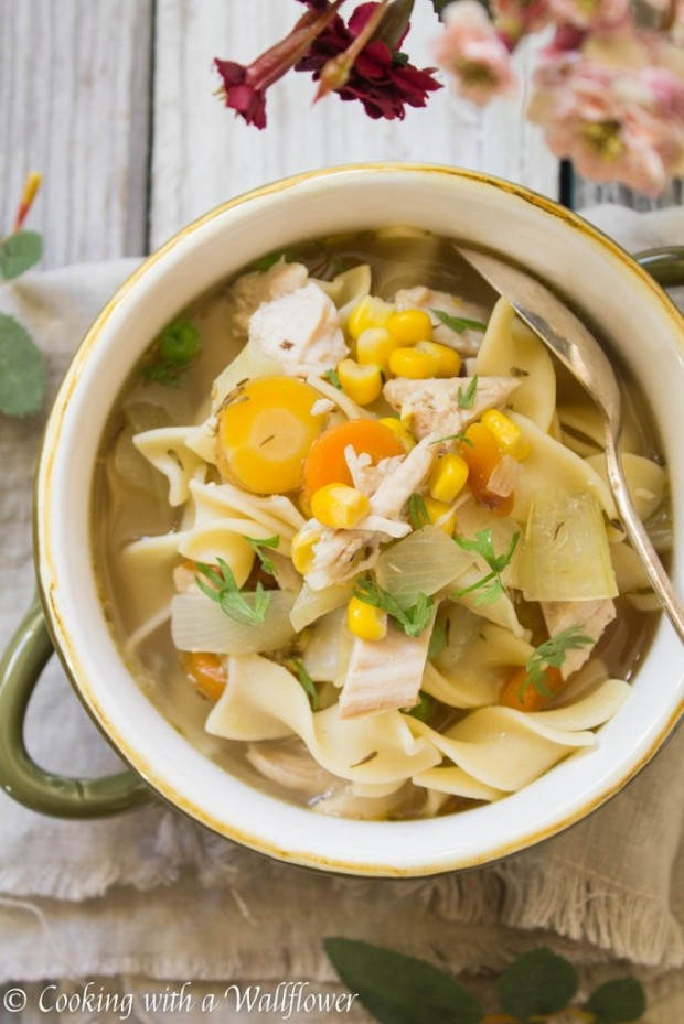 leftover-turkey-noodle-soup-2-683x1024