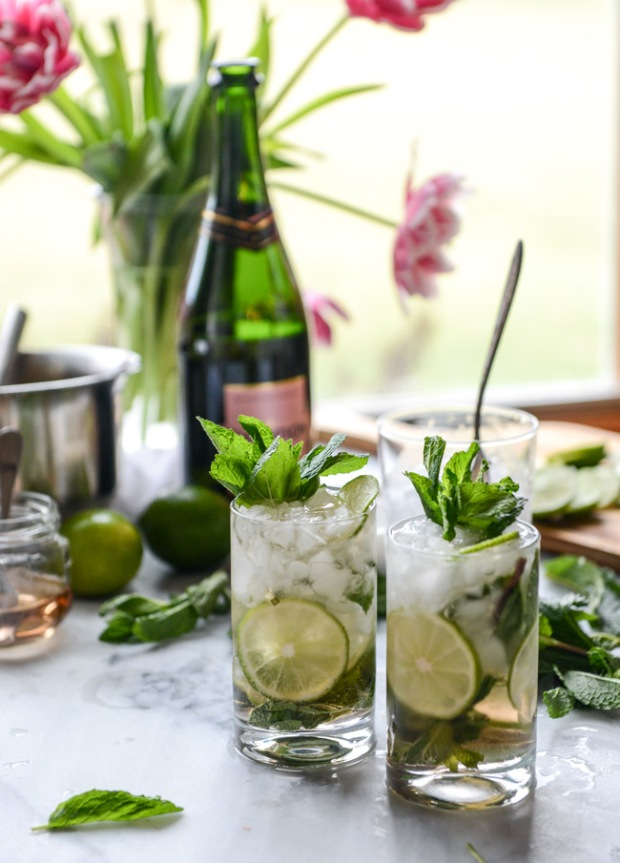 champagne-mojitos-i-howsweeteats-com-4