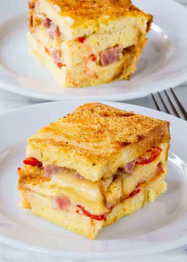 ham-cheese-casserole-8v2