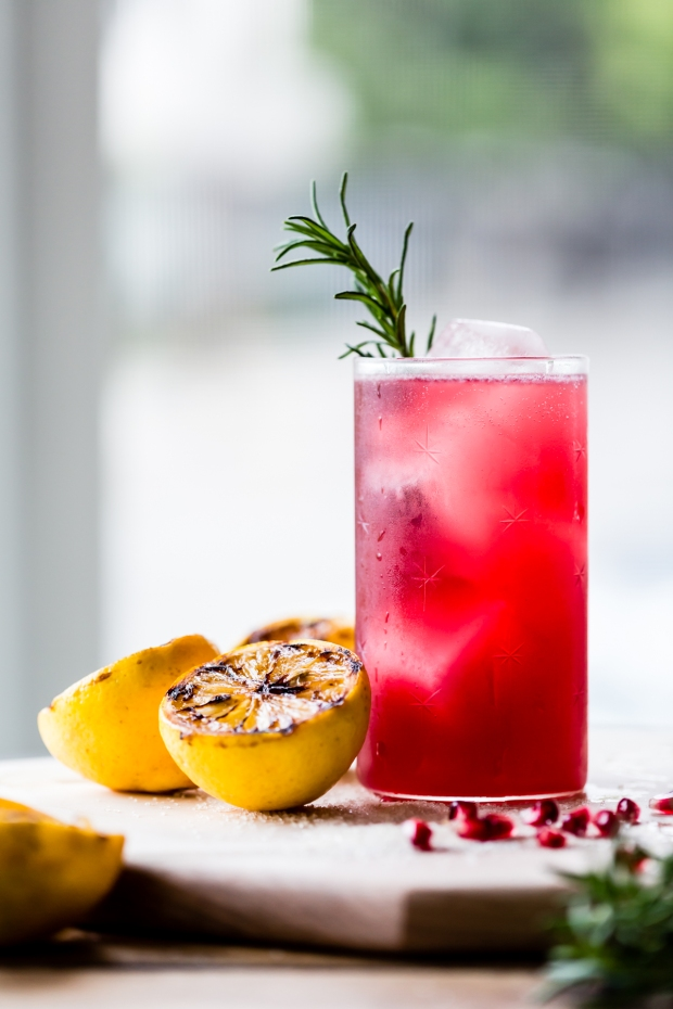 rosemary-pomegranate-grilled-meyer-lemon-vodka-sparklers-10