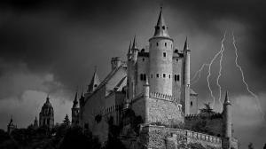 segovia-castle