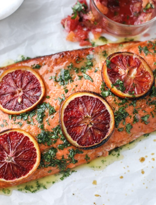 winter-citrus-salmon-i-howsweeteats-com-10