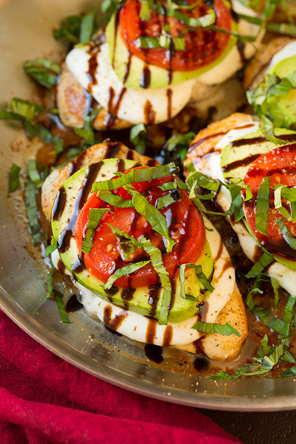 avocado_caprese_skillet_chicken6